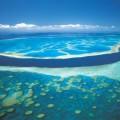 Australie – Grande-barrière-de-corail