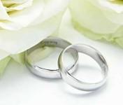 mariage-aliances