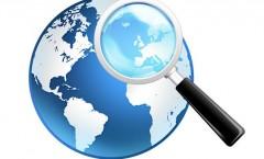 recherches infos tour du monde