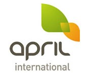 april-international