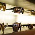 Mon Oeil, Opticien Paris
