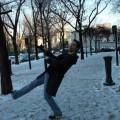 08122010_Paris sous la neige