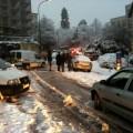 08122010_Meudon sous la neige