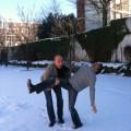 08122010_les bros sous la neige