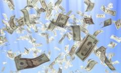 falling-money