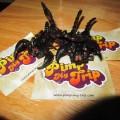 manger-scorpions-les-defis-de-pimp-my-trip–1