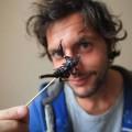 manger-scorpions-les-defis-de-pimp-my-trip