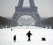 paris-sous-la-neige