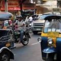 Circulation Bangkok