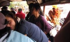 DonDet-4000iles-Laos-1
