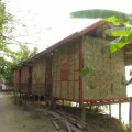 DonDet-4000iles-Laos-10
