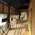 DonDet-4000iles-Laos-11