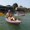DonDet-4000iles-Laos-18