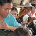 DonDet-4000iles-Laos-2