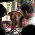 DonDet-4000iles-Laos-3
