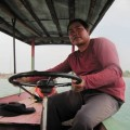 DonDet-4000iles-Laos-30