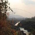 DonDet-4000iles-Laos-45
