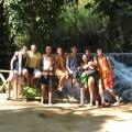 Laos-Luang-Prabang-cascades-10