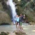Laos-Luang-Prabang-cascades-11