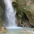 Laos-Luang-Prabang-cascades-12