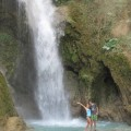 Laos-Luang-Prabang-cascades-13