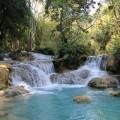 Laos-Luang-Prabang-cascades-22