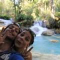 Laos-Luang-Prabang-cascades-23