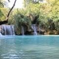 Laos-Luang-Prabang-cascades-24