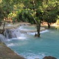 Laos-Luang-Prabang-cascades-28