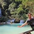 Laos-Luang-Prabang-cascades-29