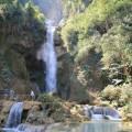 Laos-Luang-Prabang-cascades-30