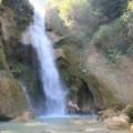 Laos-Luang-Prabang-cascades-36
