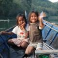 Laos-Luang-Prabang-cascades-39
