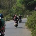 Laos-Luang-Prabang-cascades-4