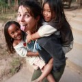 Laos-Luang-Prabang-cascades-46