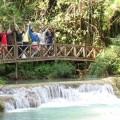 Laos-Luang-Prabang-cascades-8