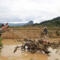 Laos-Muong-Ngoi-Trek-17