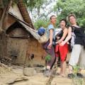 Laos-Muong-Ngoi-Trek-19