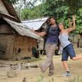 Laos-Muong-Ngoi-Trek-20