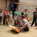 Laos-Muong-Ngoi-Trek-21