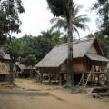 Laos-Muong-Ngoi-Trek-24