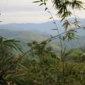 Laos-Muong-Ngoi-Trek-25