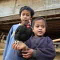 Laos-Muong-Ngoi-Trek-27