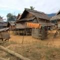 Laos-Muong-Ngoi-Trek-28