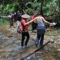 Laos-Muong-Ngoi-Trek-30