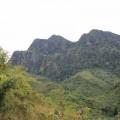 Laos-Muong-Ngoi-Trek-35