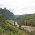 Laos-Muong-Ngoi-Trek-36