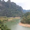 Laos-Muong-Ngoi-Trek-37