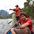 Laos-Muong-Ngoi-Trek-39