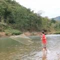 Laos-Muong-Ngoi-Trek-40
